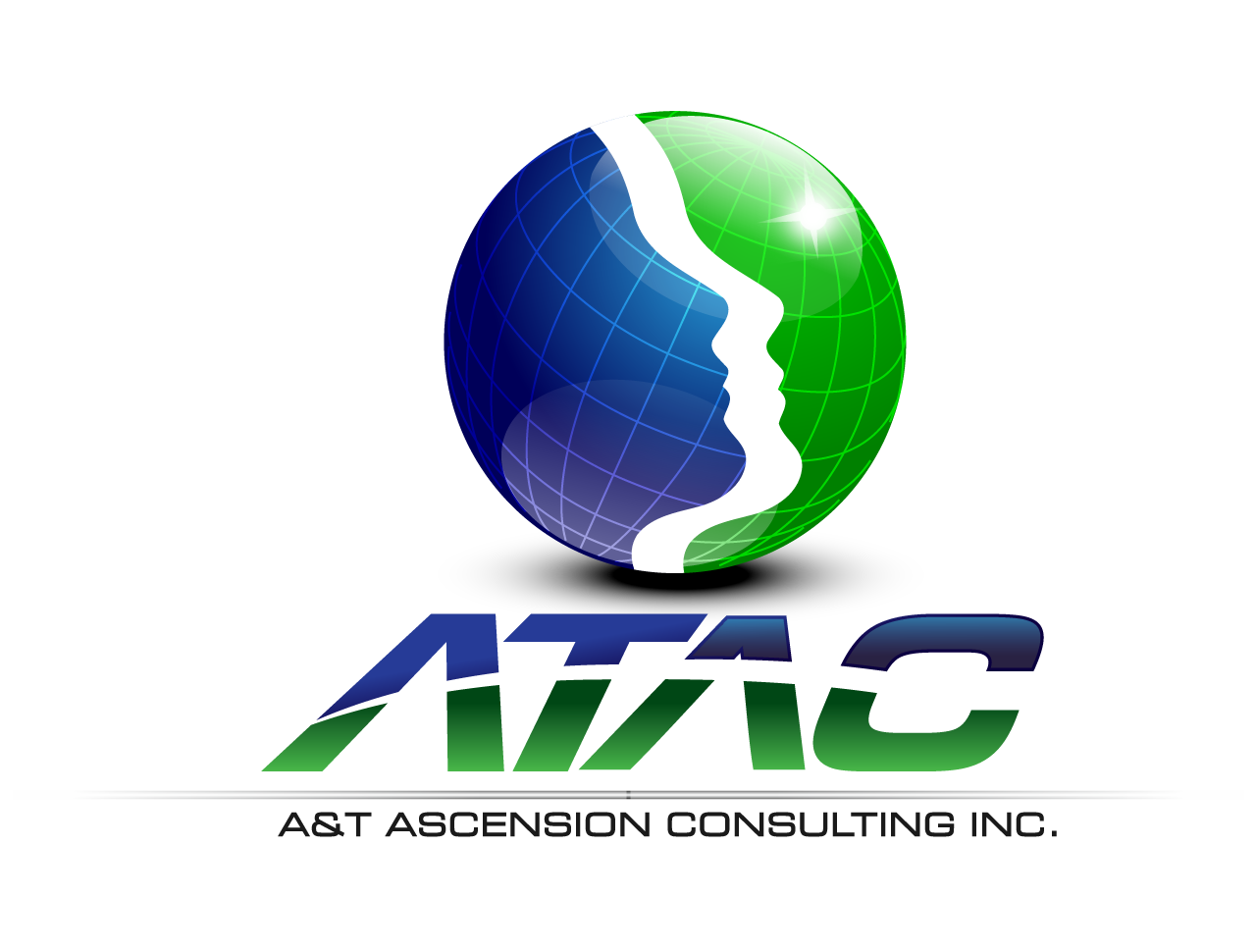 A&T Ascension Consulting