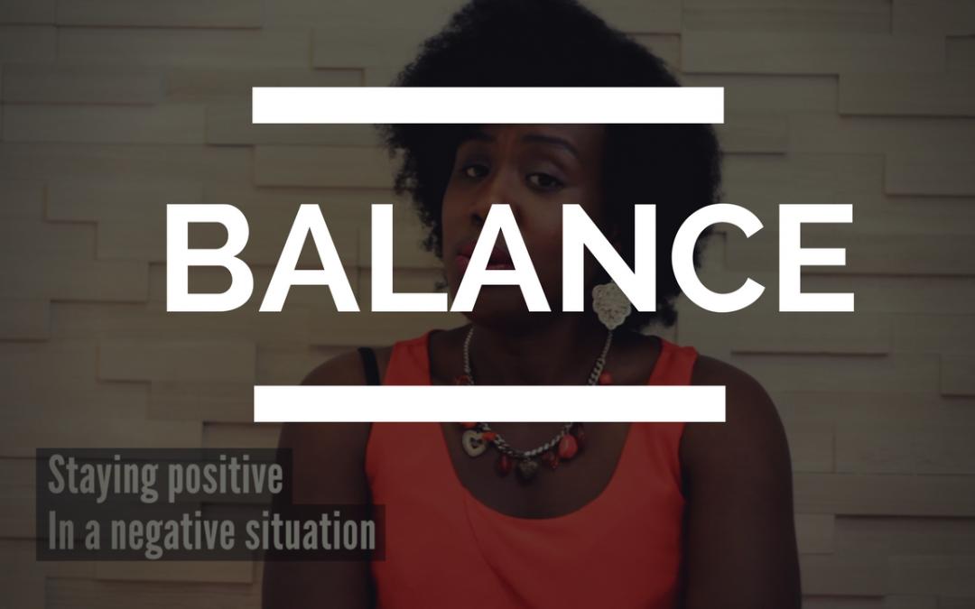 ATAC Land: Balance